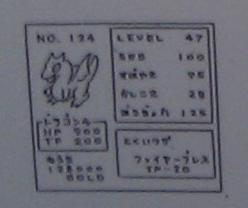 This Is What Our Favorite Pokémon Looked Like Before Their Final Designs