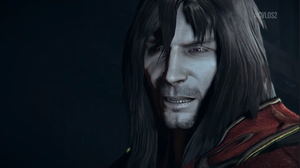 Castlevania: Lords of Shadow 2 Resurrects Dracula in the Modern Day