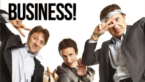 This Week in the Business: 'Prospects for PS Vita in 2013 Don't Look Any Rosier.'