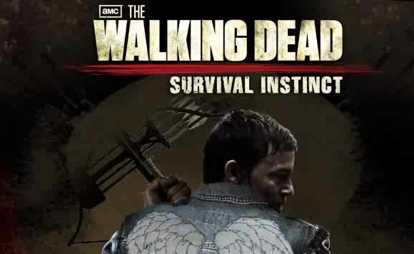 Gamersledge Video Review – The Walking Dead: Survival Instinct
