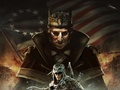 Assassin's Creed III: The Tyranny Of King Washington – The Betrayal Review