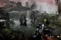 "GameSpot PS3 Review: Metro: Last Light is an astonishing and moving postapocalyptic journey.       Score: 9.0 / superb Get the full article at GameSpot ""Metro: Last Light Review"" was posted..."