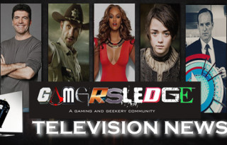 GLP-TV-collage46