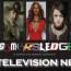 'The Voice' recap: I Am Levine Going on Seventeen