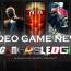 IGN UK Podcast #232: Wolfenstein Special