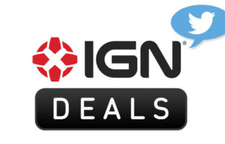IGN-Deals-Inline-610x343