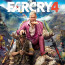 The Far Cry 4 Controversy: Evil is Good
