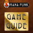 Mana Punk Game Guide:  Medieval Shadowrun with a Steam Punk Twist?