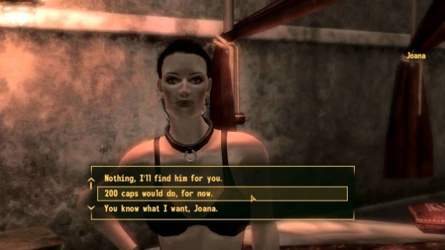 video game sex videos GameGroup.