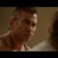 bodybuilder_film_a_l