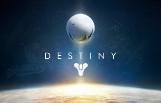 Gamersledge Video Review:  Destiny