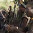 the_hadza_last_of_the_first_still