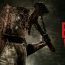 Way Behind Gaming – The Evil Within Review  (Mega Spoilers)