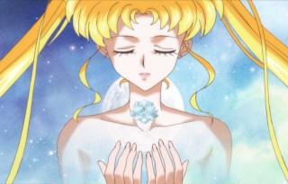 Sailor-Moon-Crystal-008