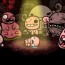 The Monday Stream Plays: The Binding of Isaac