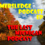 GLP177TheLastMIPodcast