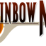 Gamersledge Review: Rainbow Moon (PS4)
