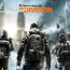 Tom Clancy's The Division – The Definitive Review