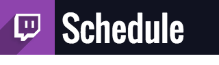 Scheduletwitch