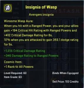 WASP_1016_CDR-346_ranged
